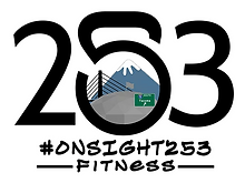 onsight253fitness.PNG