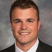 Corey Shandrick