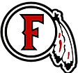 fullerton logo.png