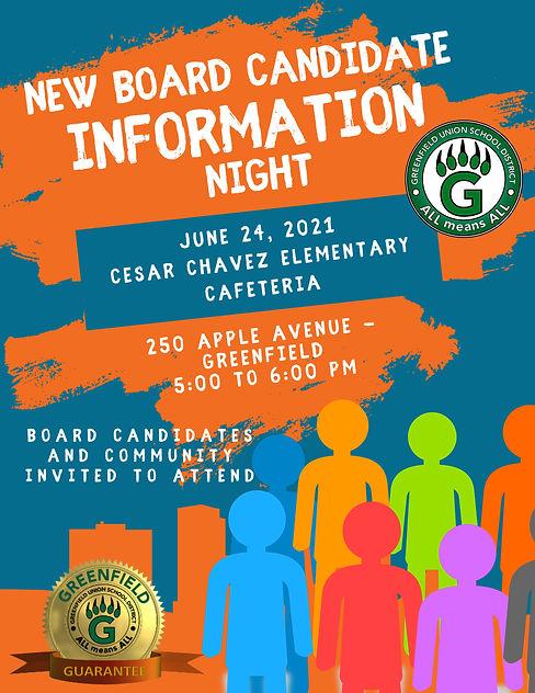New Board Candidate Info Night 6.24.21.j