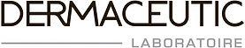 Dermaceutic-Logo-Silver-800x159.jpg