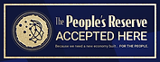 TPR-gold-logo-accepted.png