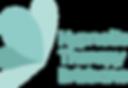 htb_logo-300x205.png