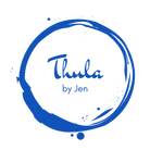 TBJ Logo Final[19156].png