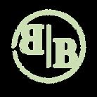 BB nutrition logo square circle.png
