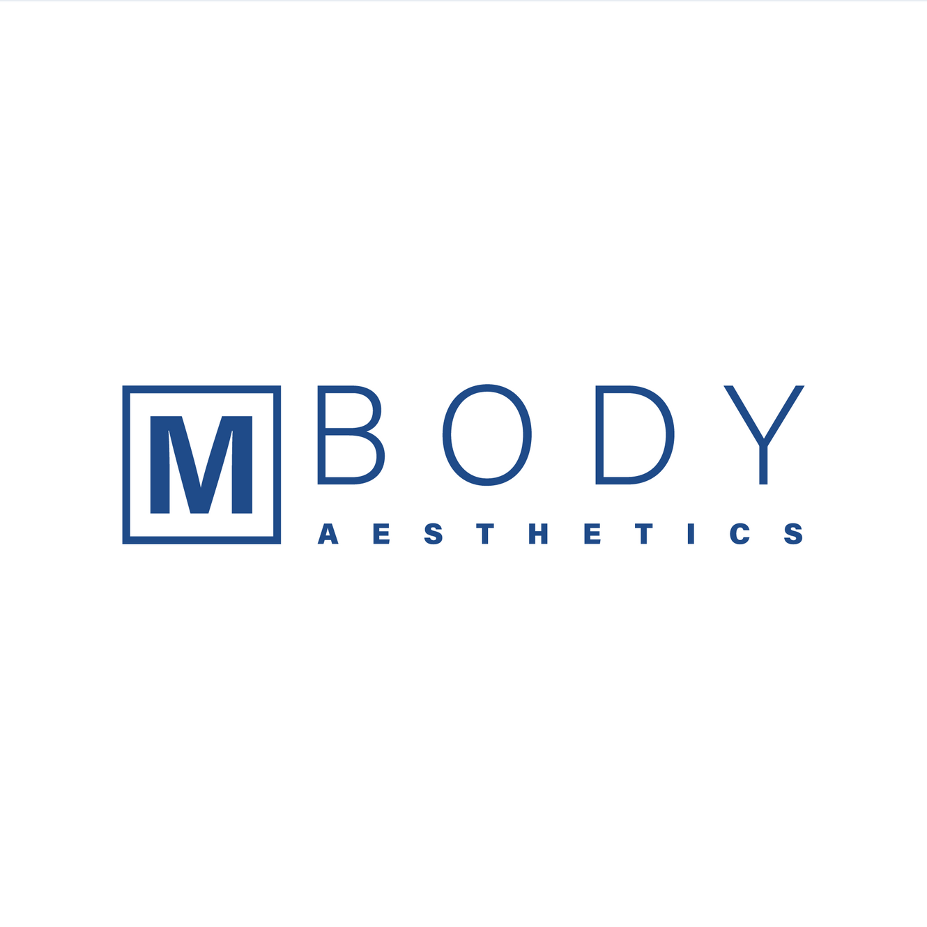 Body Sculpting and Body Contouring | Mbody Aesthetics | Brisbane