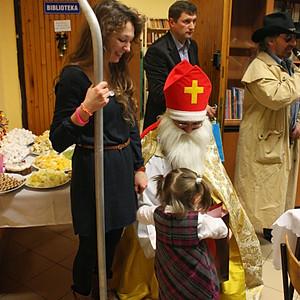 Mikołaj na Korotyńskiego
