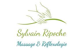 ripoche-massage-réflexologie.jpg