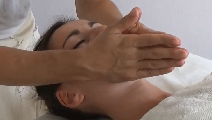avant bras visage 2.PNG