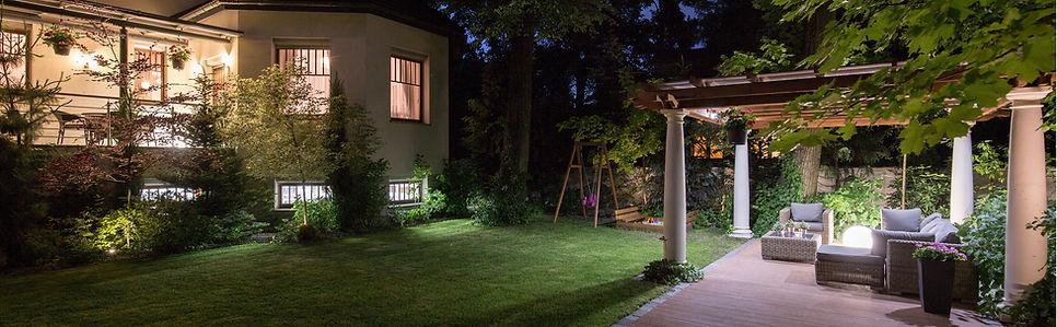 Villa With Patio.jpg