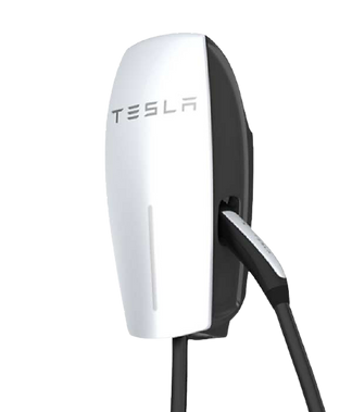 Tesla-Wall-Connector-with-8-5-Foot-Cable-electric-car-charging-station-EVSE-1-removebg-pre