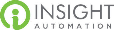 Insight Logo (GREEN-MED GREY-VECTOR VERS