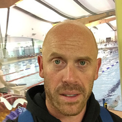 Instagram - Sometimes Ironman Training and life and work (and damned South West