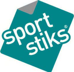 Sportstiks