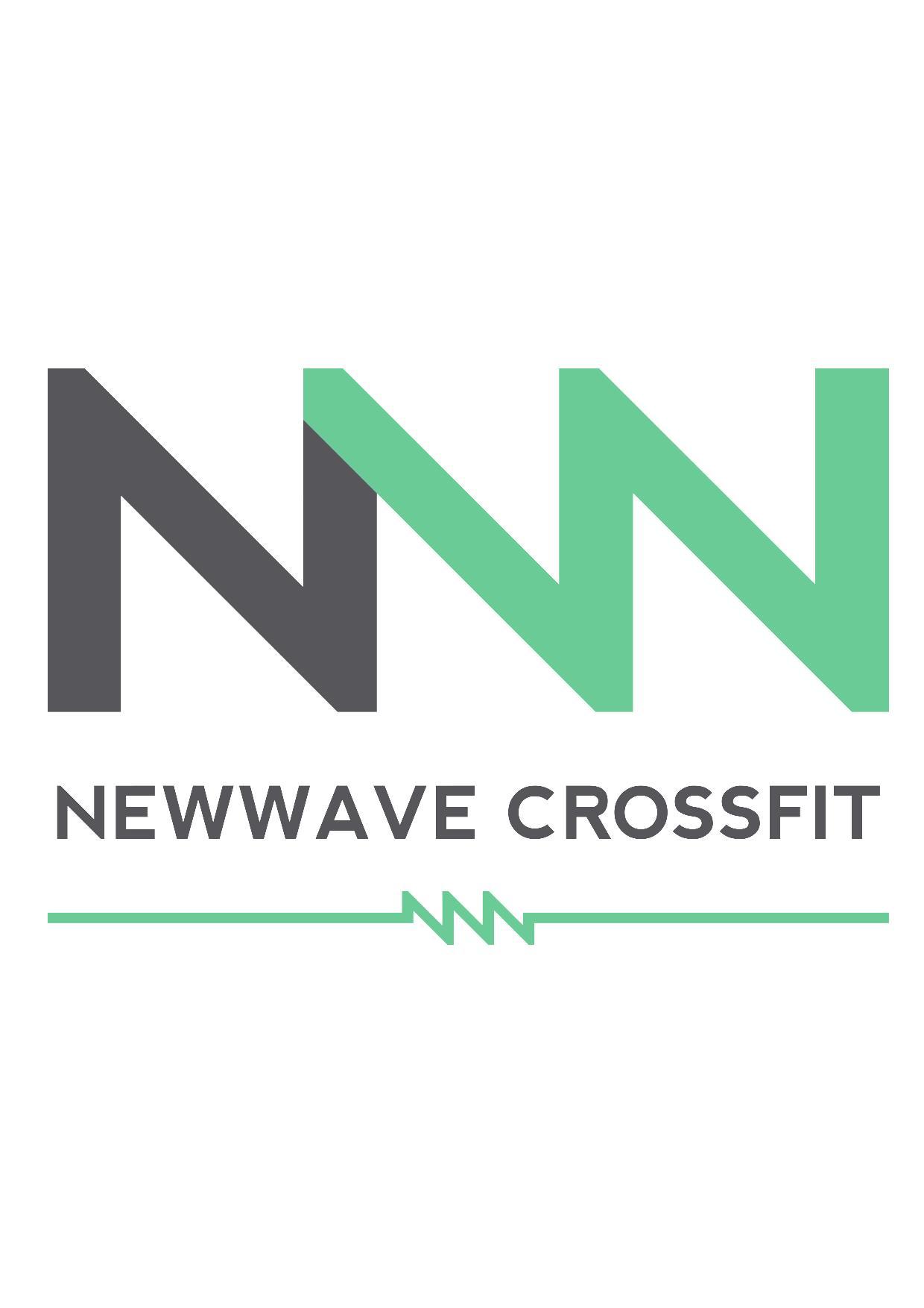 Newwave Crossfit