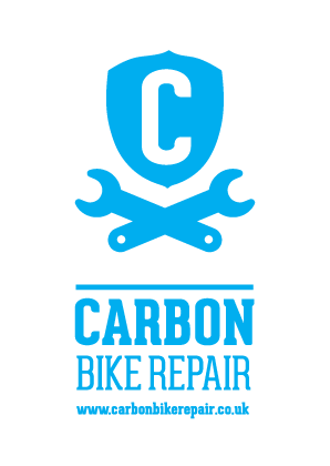 Carbon Bike Repair