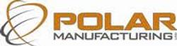 Polar Manufacturing