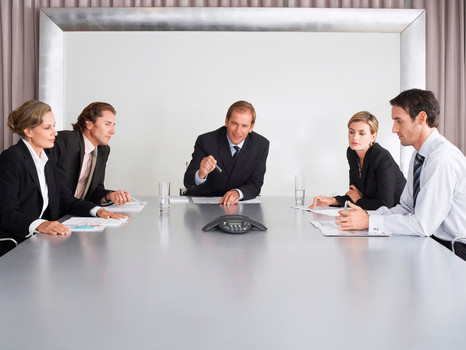 Hiring Sales Executives for your Most Strategic Accounts: Part Two