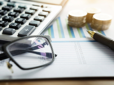 Creating a Work-Life Balance: Part Three