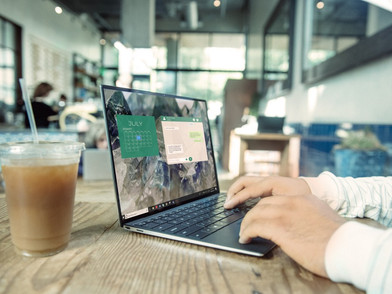 How To: Keeping Remote Employees Positive During Covid-19 Uncertainty