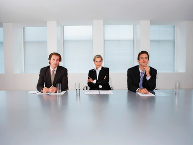Strategies for the Capture, Care and Feeding of Top Software Sales Talent