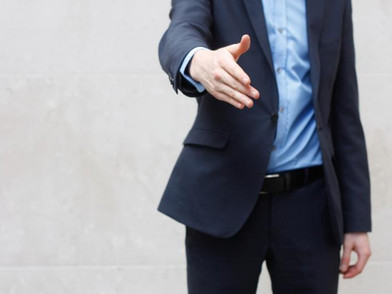 How to Develop the Spontaneous, Quick and Powerful Sales Zinger