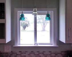 Custom Vintage Pendant Lights