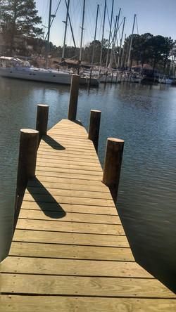 finger pier 2.jpg