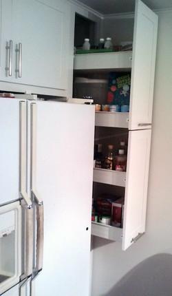 custom kitchen cabinets 6.jpg