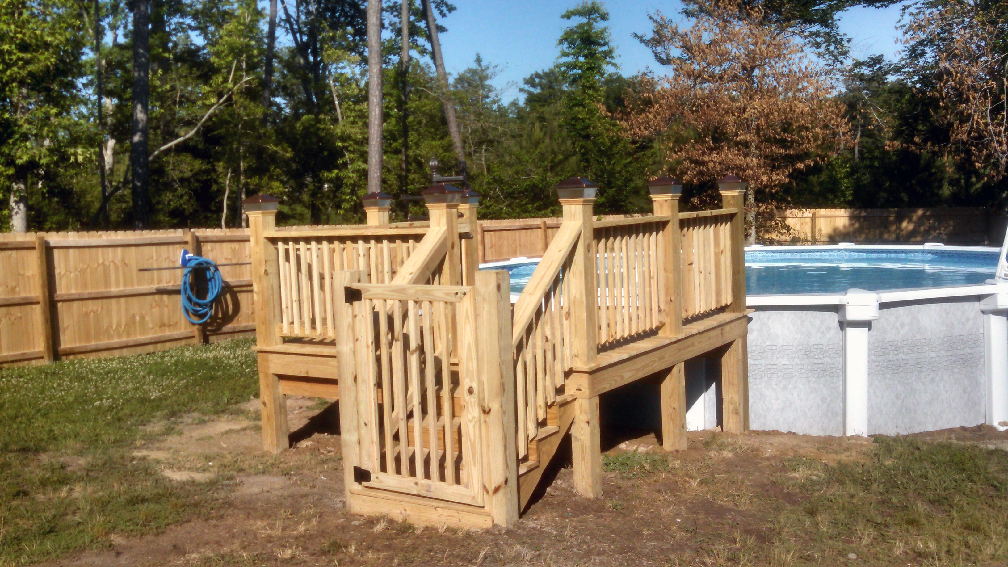 pool deck 4.jpg