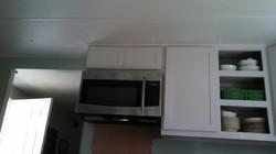 custom kitchen cabinets 7.jpg