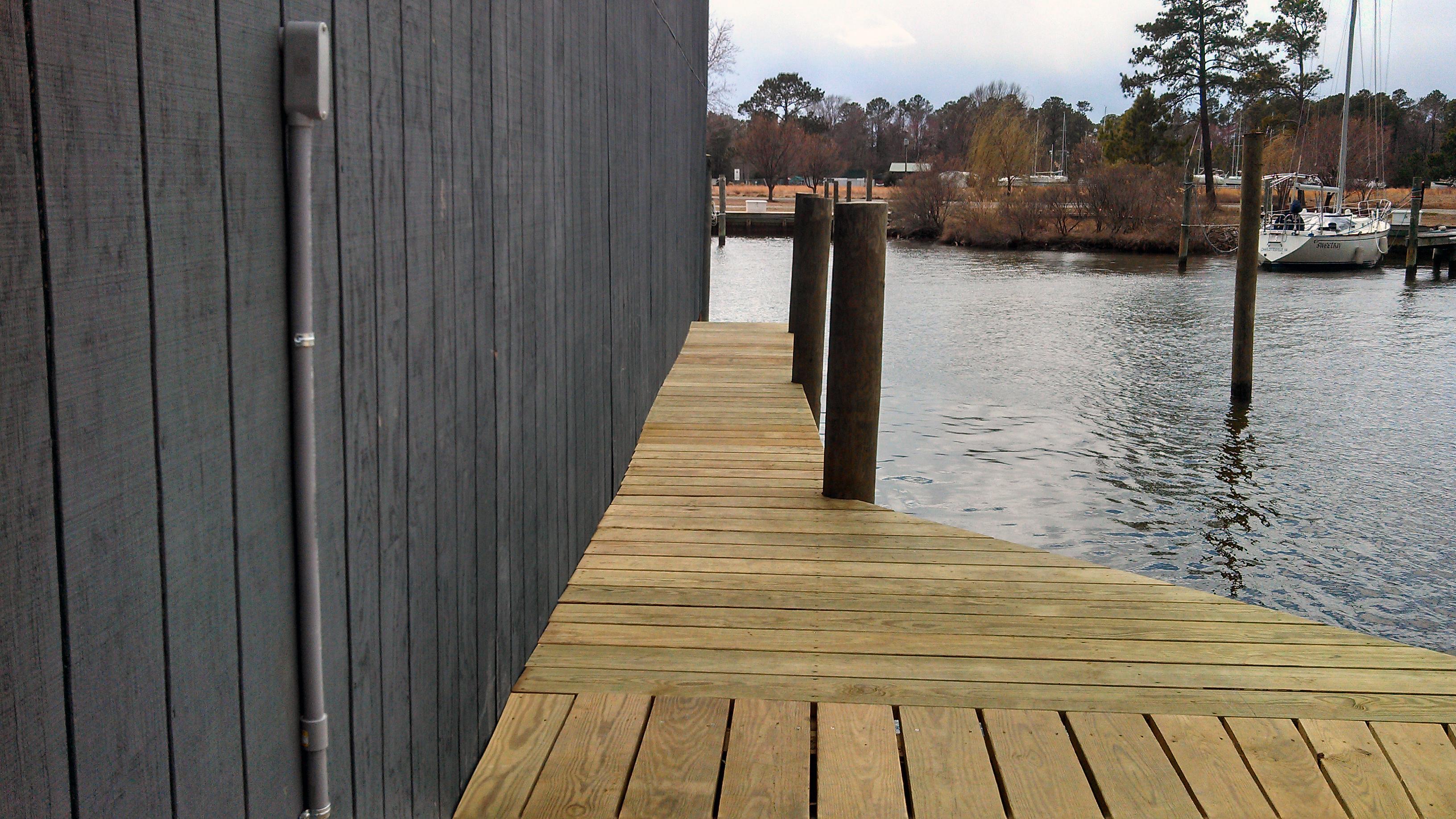 dock 2.jpg