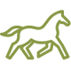 icons8-trotting-horse-100 (1).png
