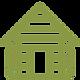 icons8-дачный-домик-100 (1).png