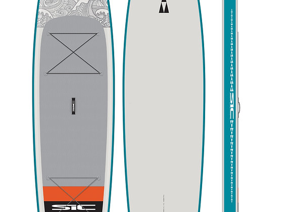 "OKEANOS AIR-GLIDE Gonflable (FST) 12'6"" X 31"""