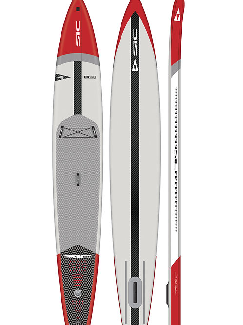 """SIC RS AIR-GLIDE INFLATABLE (CFL) 14'0"""" X 26.0"""""""