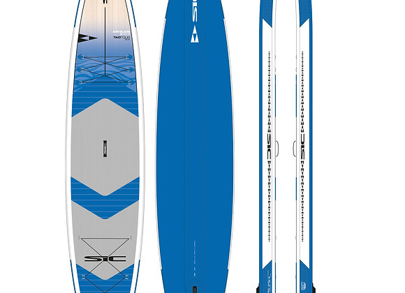 """TAO TOUR AIR-GLIDE Gonflable 12'6""""X 30"""""""