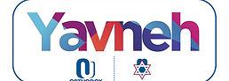 yavneh logo without legacy.jpg