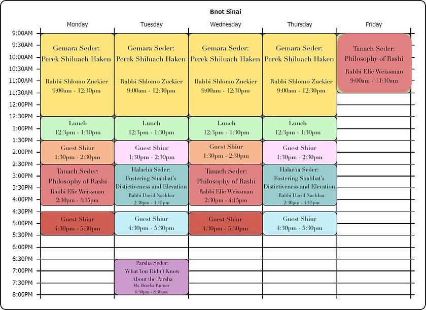 schedule_updated.jpeg