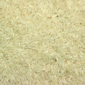 Jázmin rizs kg