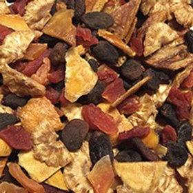Natúr gyümölcsmix kg (250g/500g)