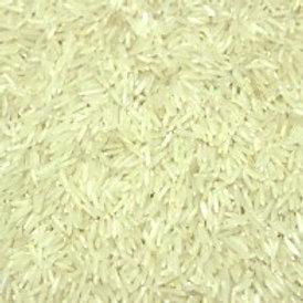 Basmati rizs kg
