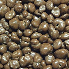 Tejcsokis mazsola (250g/500g)