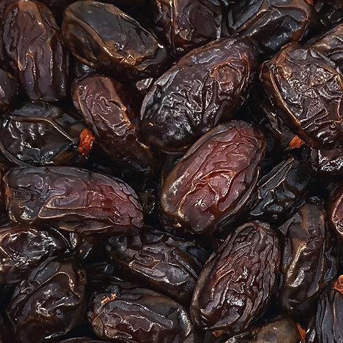 Datolya király (medjoul) natúr kg (250g/500g)