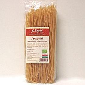 Spagetti tönköly 250g