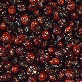 Vörösáfonya natúr kg (250g/500g)