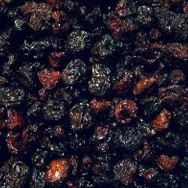 Feketecseresznye natúr kg (250g/500g)