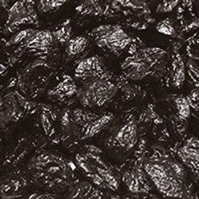 Szilva magnélküli natúr kg (250g/500g)