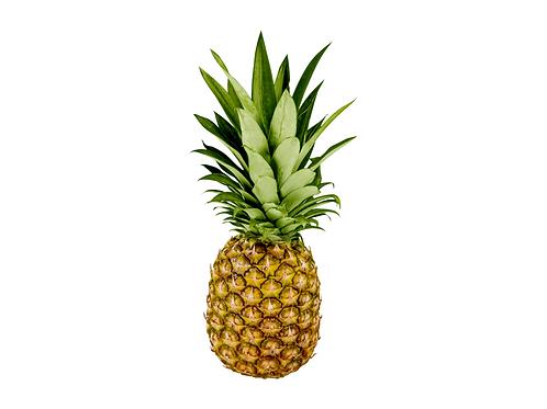 Ananász kicsi db (kb. 1kg)