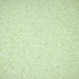 Kókuszreszelék kg (250g/500g)